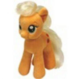 Meteor CEE Kft. Plyš My little pony Lic APPLE JACK