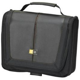 Case Logic - Brasna Na Dvd Prehavac, taška přes rameno Taška / messenger bag