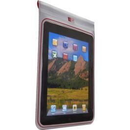 Case Logic - Vodotesne Pouzdro Pro Ipad, pouzdro na tablet Pouzdro na tablet