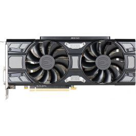 EVGA GeForce GTX 1070 SC Gaming ACX 3.0 Black Edition, 8GB GDDR5+