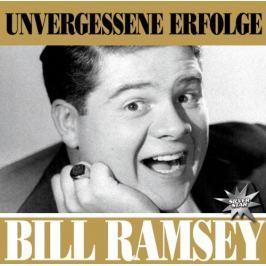 CD Bill Ramsey : Unvergessene Erfolge