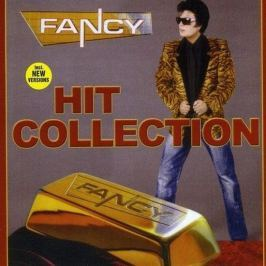 CD Fancy : Hit Collection