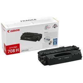 Canon CRG 708H tonerová cartridge pro LBP-3300