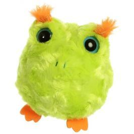 Yoo Hoo žába zakulacený 9 cm