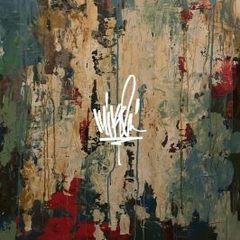 CD Mike Shinoda : Post Traumatic
