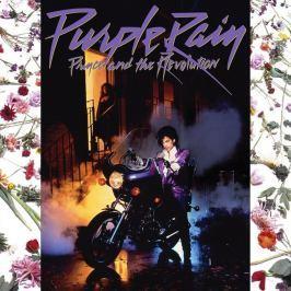 CD Prince : Purple Rain (Deluxe Edition) 2