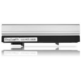 Whitenergy WE baterie Dell Latitude E4300 11.1V 4400mAh šedá