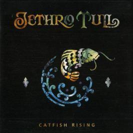 CD Jethro Tull : Catfish Rising