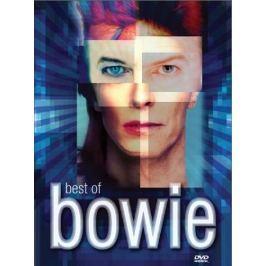 David Bowie : Best of Bowie