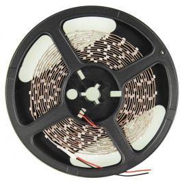 WHITENERGY WE LED páska 5m | 60ks/m | 3528 | 4.8W/m | 12V DC |  teplá bílá