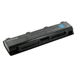 WHITENERGY baterie pro Toshiba PA5024U-1BRS 11,1V Li-Ion 5200mAh