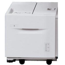 Xerox 2000-sheet High Capacity Feeder