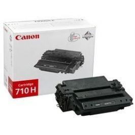 Canon CRG 710H toner pro LBP-3460 (12.000 pgs, 5%)