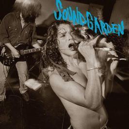CD Soundgarden : Screaming Life/ Fopp