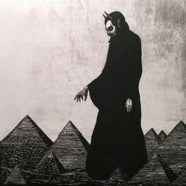Afghan Whigs : In Spades LP