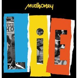 Mudhoney : Lie LP