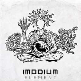 CD Imodium : Element