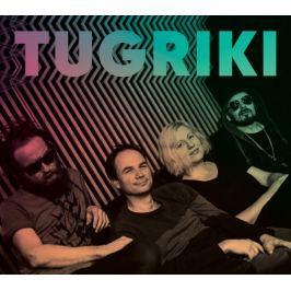 CD Tugriki : Tugriki