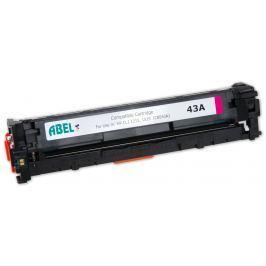 Abel Toner HP LJ 1215 magenta (CB543A)