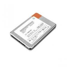 Lenovo HDD, ThinkPad 128GB SATA 6.0 Gb/s Solid State Drive II
