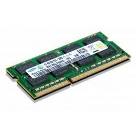Lenovo TP SoDIMM 8GB DDR3L PC3/12800 T431s/T440s (0B47381) 0B47381