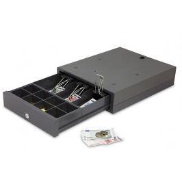 CHD Pokladní zásuvka  3050 černá, 9V