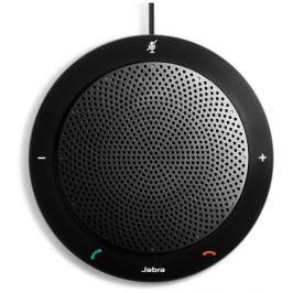 JABRA přenosný komunikátor Speak 410/ UC komunikace/ podpora  PC Suite