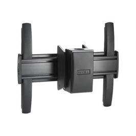 NEC PD01CMS/Single ceiling mount f 32 to55, PD01CMS/Single ceiling mount f 32 to55