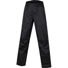 Alpine Pro Dámské kalhoty  Rhodesy, XXL, Černá - 990