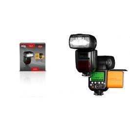 Hähnel MODUS 600RT Speedlight - Canon