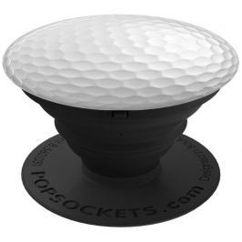 PopSockets PopSocket Golf Ball