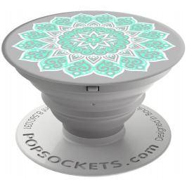 PopSockets PopSocket Peace Tiffany