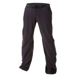 Alpine Pro Pánské kalhoty  Dziva, 50