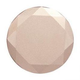 PopSockets PopSocket Rose Gold Metallic Diamond