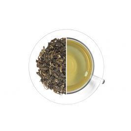 Oxalis Zelený čaj (Nepál)  Nepal Green Tea Super Fine, 1kg