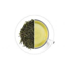 Oxalis Zelený čaj  Sencha Miyazaki, 1 Kg