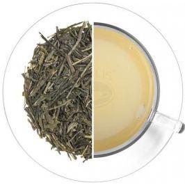 Oxalis Jarní čaj  Shincha Kirisakura, 1 Kg