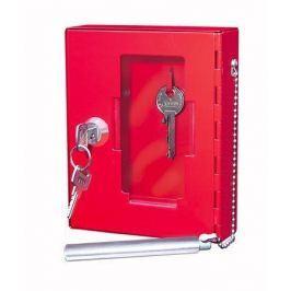 WEDO Emergency Key-Box,