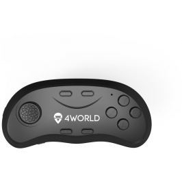 4WORLD Bluetooth 3.0 Remote GamePad iOS/Android/PC