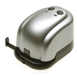 Genie 6031 LH elektrická děrovačka/sešívačka