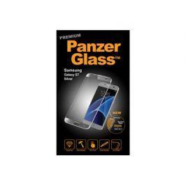 PANZERGLASS_4411 PanzerGlass PRM Samsung S7 - Silver
