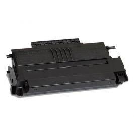 OEM Toner 9967000465 (TC16BK) kompatibilní pro Minolta, černý (4000 str.)