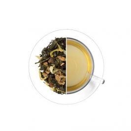 Oxalis Zelený čaj  Vycházející slunce, 1 Kg
