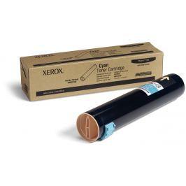 XEROX Toner  cyan | 25000str | Phaser 7760