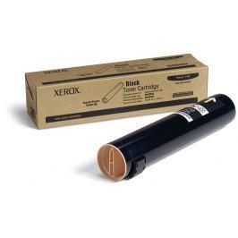 XEROX Toner  black | 32000str | Phaser 7760