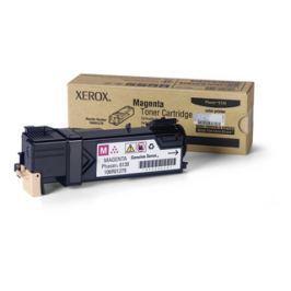 Xerox Toner Magenta pro Phaser 6130 (2.000 str)