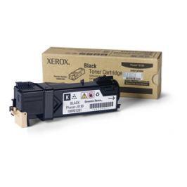 Xerox Toner  black | 1900str | Phaser 6130
