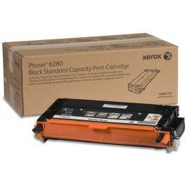 XEROX Toner  black   3000str   Phaser 6280