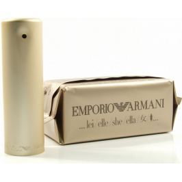 Armani - Emporio She edp 100ml.