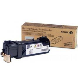 XEROX Toner  black | 3100str | Phaser 6128MFP